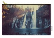 Sweet Memories Carry-all Pouch by Laurie Search