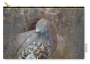Sweet Pair Carry-all Pouch by Carla Parris