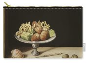 Sweetmeats Carry-all Pouch