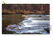Sweetwater Creek Carry-all Pouch