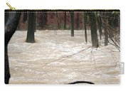 Swift Waters Carry-all Pouch