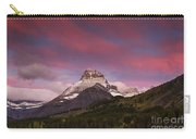 Swiftcurrent Sunrise Carry-all Pouch