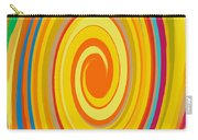 Swirl 80 Carry-all Pouch