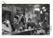 Switzerland: Bar Carry-all Pouch