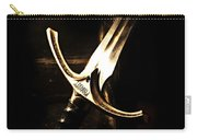 Sword Of Gandalf Carry-all Pouch