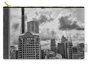 Sydney Skyline Carry-all Pouch