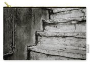 Urban Surreal Carry-all Pouch