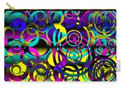 Synchronicity 2 Carry-all Pouch