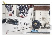 T-1a Jayhawk Carry-all Pouch