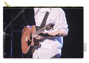 Musician T Jay Carry-all Pouch