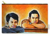 Taare Zameen Par Carry-all Pouch