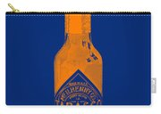 Tabasco Sauce 20130402grd2 Carry-all Pouch