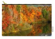 Table Rock Mirrored Carry-all Pouch