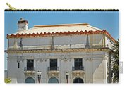 Tacoma Elks Club Carry-all Pouch