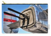 Tail Gunner Carry-all Pouch