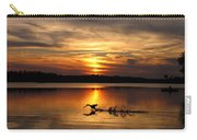 Take Off Forge Pond Carry-all Pouch