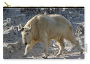 Takin  China Carry-all Pouch