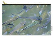 Talapia At Dawn Carry-all Pouch