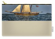 Sailing The 7 Seas Carry-all Pouch