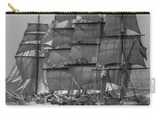 Tall Ship Stad Amsterdam Carry-all Pouch