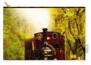 Talyllyn Railway 2 Carry-all Pouch