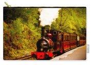 Talyllyn Railway 4 Carry-all Pouch