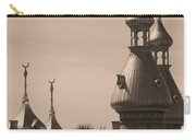 Tampa Minarets  Carry-all Pouch