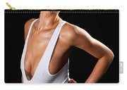 Tank Top Carry-all Pouch