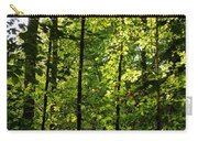 Tannehill Forest Carry-all Pouch