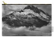 Tantalus Bursting Through The Clouds Carry-all Pouch