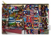 Tapestries For Sale Carry-all Pouch