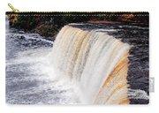 Taquamenon Falls II Carry-all Pouch