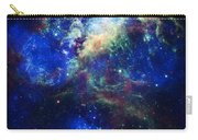Tarantula Nebula 5 Carry-all Pouch