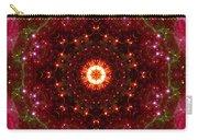 Tarantula Nebula II Carry-all Pouch