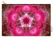 Tarantula Nebula Iv Carry-all Pouch