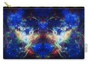 Tarantula Nebula Reflection Carry-all Pouch