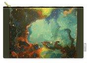 Tarantula Nebulae Carry-all Pouch
