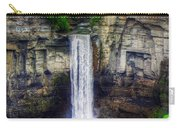 Taughannock Falls Ulysses Ny Carry-all Pouch