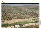 Taybeh Landscape Carry-all Pouch