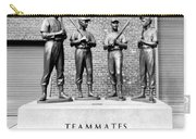 Teammates Carry-all Pouch