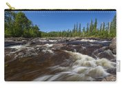 Temperance River 1 Carry-all Pouch