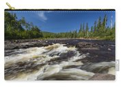 Temperance River 3 Carry-all Pouch