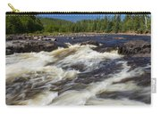 Temperance River 4 Carry-all Pouch