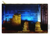 Temple Of Mars Ultor Carry-all Pouch
