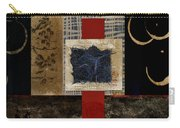 Ten Moons Carry-all Pouch