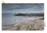 Tenby Panorama 3 Carry-all Pouch