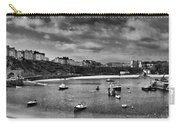 Tenby Panorama Mono 2 Carry-all Pouch