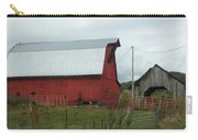 Tennesse Red Barn Carry-all Pouch