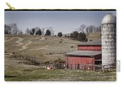 Tennessee Farmstead Carry-all Pouch