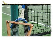 Tennis - Tennis Anyone Carry-all Pouch